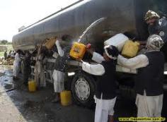 logística combustíveis