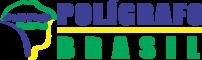Logo Polígrafo Brasil