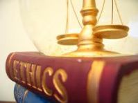 justiça científca da prova