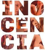 Provar inocencia