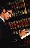 Polígrafo Advogados