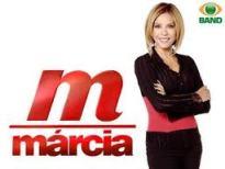 Programa Marcia