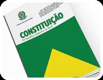 Constituição do Brasil de 1988 garante o uso das provas, como o polígrafo na justiça